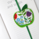 apple bookmark tutorial
